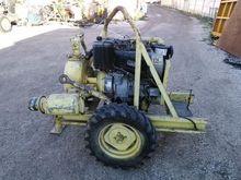 Used Varisco J70-250