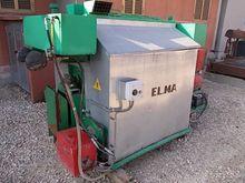 ELMA MC 1