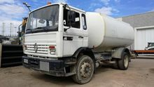 Used 1998 Renault M