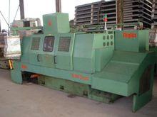 Used 1990 BIGLIA 2M