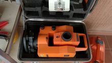 Leica - Geoclimete vari