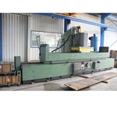 Used CAMUT automatic plate grin