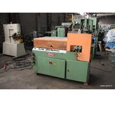Automatic winding machine EISEL