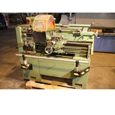 Tour tools turning thread EMCO