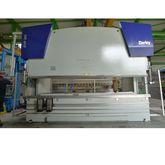 Used DARLEY EHP LS 300 Press br