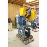 mechanical press opportunity Bi