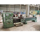 Used MARTIN Lathe turning lathe