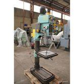IBARMIA 35 CA Drill press