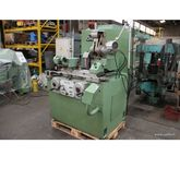 Used automatic cylin