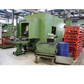 Used LIEBHERR LC502 Gear shredd