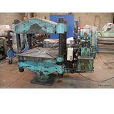arcade hydraulic press 4 Scheum