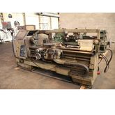 Used Hydrogallic 20 Mondiale Th
