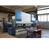 Used 1998 Press Brak