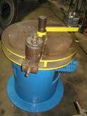 PEDRICK A-5 HORIZONTAL TUBE BEN