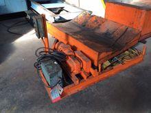 Used 1979 WELD-BILT