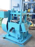 1995 YODER P-40 CUTOFF PRESS #1