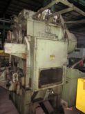 Used L & J 30 TON SS