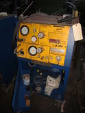 2004 HASKEL HYDRO SWAGE SYSTEM