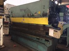 Used 1983 WYSONG 175