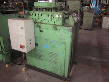 Used LITTELL 412H-7P