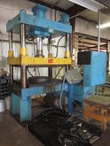 Used 1999 MULTIPRESS
