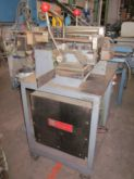 LEE SCHAFFER COIL END WELDER
