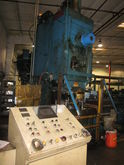 1980 NIAGARA 150 TON OBS PRESS