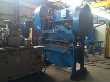 Used ROUSSELLE 10S60