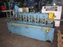 Used TISHKEN 6-MW2 6