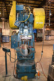 ROUSSELLE ADJ. BED HORN PRESS #