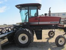 Used 2007 MAC DON 93