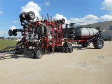 Used 2006 CASE IH CO