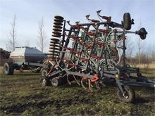 Used 1994 FLEXI-COIL