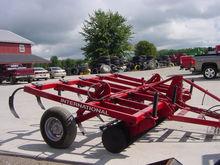International 6500