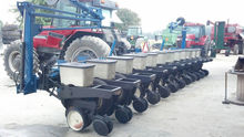 Used Kinze 2100 in A