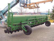 1980 Great Plains 350780