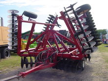Used Bush Hog 1440 i