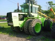 Used 1979 Steiger CO