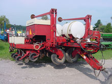 Used Case IH 950 in