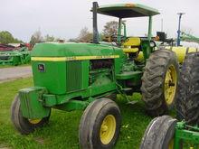 Used 1978 John Deere