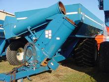Used 2005 Kinze 1050