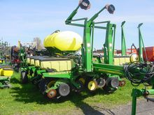 Used Kinze 2600 in A