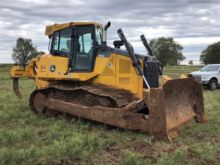 Used Dozers for sale in Texas, USA | Machinio