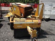 2004 VERMEER SC752
