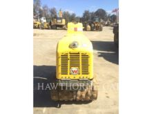 Used 2013 WACKER COR