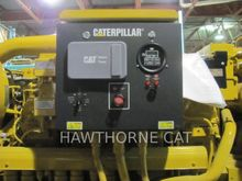 2008 CATERPILLAR 3508B DITA SCA