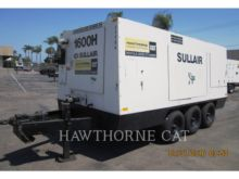 Used 2004 SULLAIR 16
