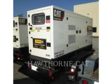 2012 CATERPILLAR XQ100-6