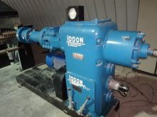 Used Iddon 90mm Extr