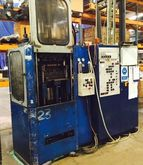 Maplan Injection Moulding Machi